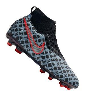 Günstig Nike KaufenFussballschuhe Bei 11teamsports Fußballschuhe Ygybf67