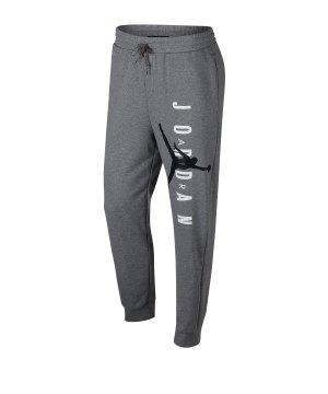 nike-jumpman-air-lwt-jogginghose-grau-f091-lifestyle-textilien-hosen-lang-ar0031.jpg
