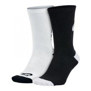 nike-just-do-it-crew-socks-damen-2er-pack-f900-socken-struempfe-freizeit-lifestyle-zwei-paar-frauen-women-sx5443.jpg