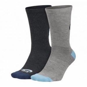 nike-just-do-it-crew-socks-damen-2er-pack-f903-socken-struempfe-freizeit-lifestyle-zwei-paar-frauen-women-sx5443.jpg