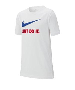 nike-just-do-it-swoosh-tee-t-shirt-kids-weiss-f102-lifestyle-textilien-t-shirts-ar5249.jpg