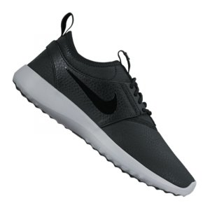nike-juvenate-premium-sneaker-damen-schwarz-f001-lifestyle-freizeit-streetwear-alltag-schuh-shoe-frauen-women-844973.jpg