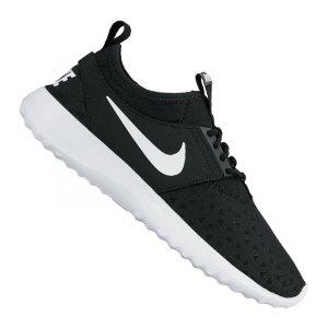 nike-juvenate-sneaker-lifestyle-freizeit-schuh-shoe-damensnaker-damen-women-schwarz-weiss-f004-724979.jpg