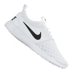 nike-juvenate-sneaker-lifestyle-freizeit-schuh-shoe-damensnaker-damen-women-weiss-schwarz-f101-724979.jpg