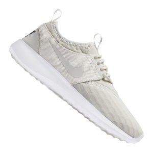 nike-juvenate-sneaker-lifestyle-freizeit-schuh-shoe-damensnaker-damen-women-wmns-grau-f008-724979.jpg