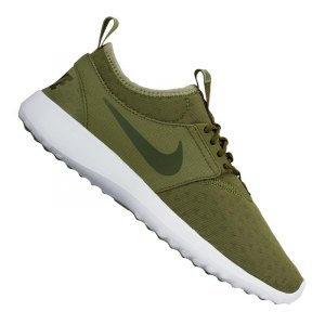 nike-juvenate-sneaker-lifestyle-freizeit-schuh-shoe-damensnaker-damen-women-wmns-gruen-f309-724979.jpg