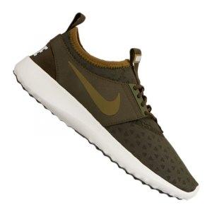 nike-juvenate-sneaker-lifestyle-freizeit-schuh-shoe-damensnaker-damen-women-wmns-khaki-f307-724979.jpg