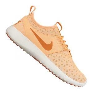 nike-juvenate-sneaker-lifestyle-freizeit-schuh-shoe-damensnaker-damen-women-wmns-orange-f803-724979.jpg