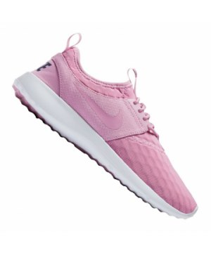 nike-juvenate-sneaker-lifestyle-freizeit-schuh-shoe-damensnaker-damen-women-wmns-pink-f502-724979.jpg