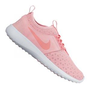 nike-juvenate-sneaker-lifestyle-freizeit-schuh-shoe-damensnaker-damen-women-wmns-rosa-f605-724979.jpg