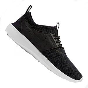 nike-juvenate-sneaker-schwarz-f001-freizeit-lifestyle-schuh-shoe-men-herren-maenner-747108.jpg