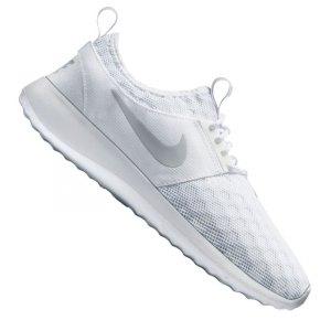 nike-juvenate-sneaker-weiss-f100-freizeit-lifestyle-schuh-shoe-men-herren-maenner-747108.jpg