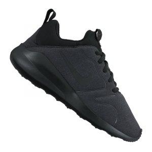 nike-kaishi-2-0-se-sneaker-damen-schwarz-grau-f003-women-schuh-shoe-frauen-lifestyle-damen-844898.jpg