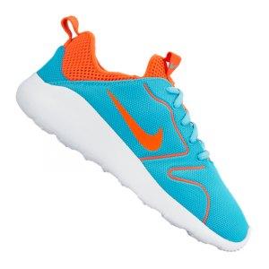 nike-kaishi-2-0-sneaker-damen-blau-orange-f481-schuh-shoe-lifestyle-freizeit-alltagsschuh-frauen-women-833666.jpg