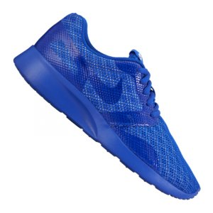 nike-kaishi-ns-sneaker-lifestyle-freizeit-schuh-shoe-damen-frauen-women-blau-f442-747495.jpg