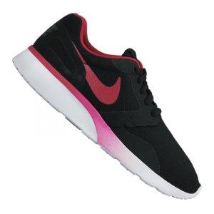 nike-kaishi-ns-sneaker-lifestyleschuh-freizeit-schuh-shoe-damen-frauen-women-schwarz-f061-747495.jpg