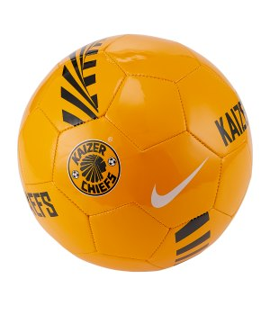 nike-kaizer-chiefs-trainingsball-gelb-f705-equipment-fussbaelle-sc3801.jpg