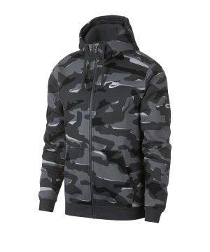 Nike Jacken und Ziphoodies günstig kaufen | Nike | Tech
