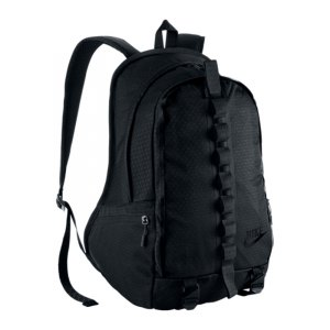 nike-karst-command-backpack-rucksack-schwarz-f010-equipment-sportzubehoer-backpack-tasche-lifestyle-ba5061.jpg