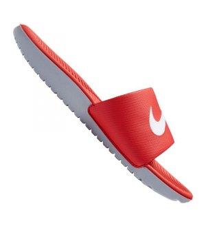 nike-kawa-slide-badelatsche-kids-rot-weiss-f600-equipment-lifestyle-streetwear-schlappen-duschschuhe-819352.jpg