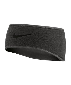 nike-knit-stirnband-schwarz-f013-equipment-sonstiges-9318-80.jpg