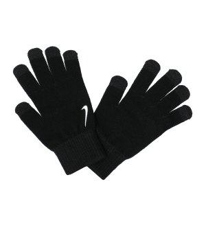 nike-knitted-tech-handschuh-running-f010-running-textil-handschuhe-9317-14.jpg