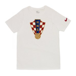 nike-kroatien-crest-tee-t-shirt-kids-weiss-f100-fanshop-kurzarm-top-shirt-nationalmannschaft-kinder-children-807871.jpg