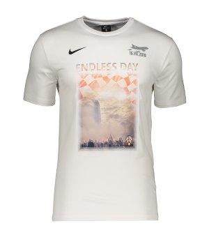 nike-kroatien-endless-day-t-shirt-weiss-f100-kedaj1504.jpg