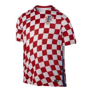 nike-kroatien-trikot-home-em-2016-rot-f611-heimtrikot-kurzarm-jersey-europameisterschaft-fanshop-men-herren-724602.jpg