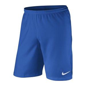 nike-laser-2-short-ohne-innenslip-hose-kurz-men-herren-erwachsene-blau-f463-588415.jpg