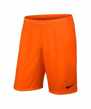 nike-laser-3-short-ohne-innenslip-hose-kurz-teamsport-vereinsausstattung-men-herren-orange-f815-725901.jpg