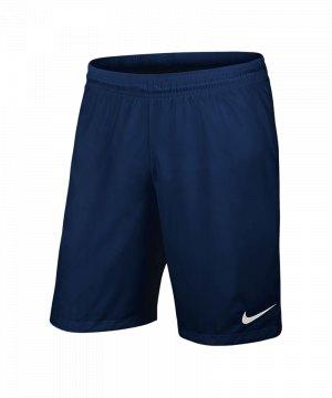 nike-laser-3-short-ohne-innenslip-hose-sportbekleidung-vereinsausstattung-teamsport-kinder-children-kids-blau-f410-725986.jpg