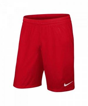 nike-laser-3-short-ohne-innenslip-hose-sportbekleidung-vereinsausstattung-teamsport-kinder-children-kids-rot-f657-725986.jpg