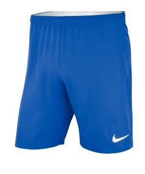 nike-laser-iv-dri-fit-short-blau-f463-fussball-teamsport-textil-shorts-aj1245.jpg