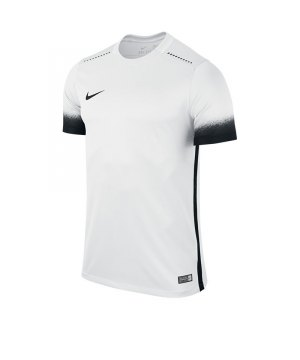 nike-laser-printed-3-trikot-kurzarm-spielertrikot-kindertrikot-sportbekleidung-teamsport-verein-mannschaft-kids-f100-725973.jpg