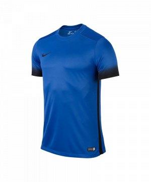 nike-laser-printed-3-trikot-kurzarm-spielertrikot-kindertrikot-sportbekleidung-teamsport-verein-mannschaft-kids-f463-725973.jpg