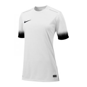 nike-laser-printed-3-trikot-kurzarm-sportbekleidung-teamsport-damen-woman-verein-weiss-f100-725949.jpg