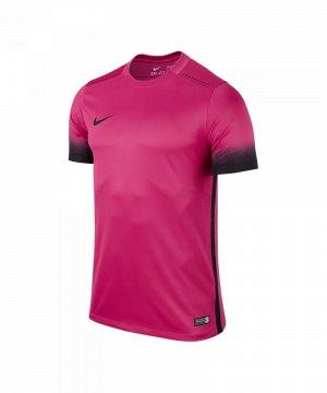 nike-laser-printed-3-trikot-kurzarm-sportbekleidung-teamsport-men-maenner-verein-pink-f616-725890.jpg