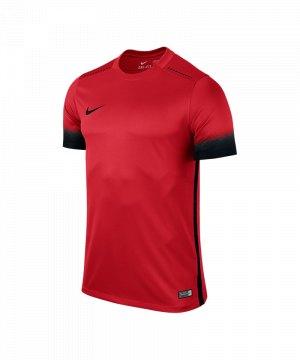 nike-laser-printed-3-trikot-kurzarm-sportbekleidung-teamsport-men-maenner-verein-rot-f657-725890.jpg