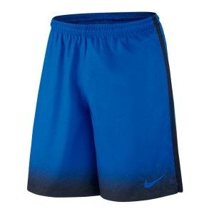 nike-laser-woven-printed-short-hose-kurz-teamsport-vereine-damen-frauen-blau-schwarz-f463-800268.jpg