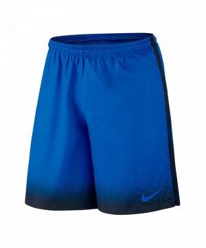 nike-laser-woven-printed-short-hose-kurz-teamsport-vereine-kids-kinder-blau-schwarz-f463-799872.jpg