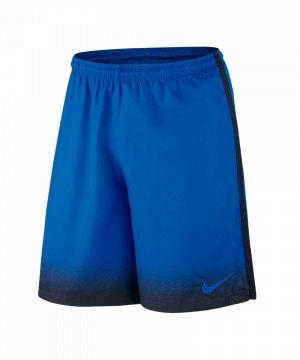 nike-laser-woven-printed-short-hose-kurz-teamsport-vereine-men-herren-blau-schwarz-f463-799870.jpg