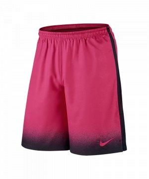 nike-laser-woven-printed-short-hose-kurz-teamsport-vereine-men-herren-pink-schwarz-f616-799870.jpg