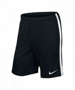 nike-league-knit-short-ohne-innenslip-kurze-hose-teamsport-vereinsausstattung-sportbekleidung-kinder-children-kids-f010-725990.jpg