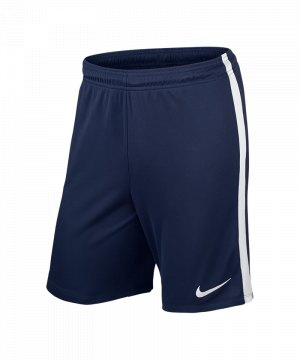 nike-league-knit-short-ohne-innenslip-kurze-hose-teamsport-vereinsausstattung-sportbekleidung-kinder-children-kids-f410-725990.jpg