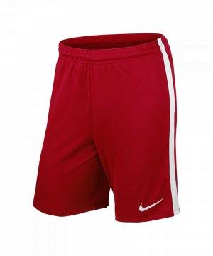 nike-league-knit-short-ohne-innenslip-kurze-hose-teamsport-vereinsausstattung-sportbekleidung-kinder-children-kids-f657-725990.jpg