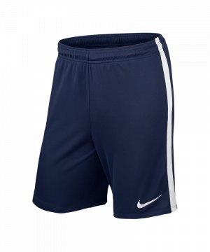 nike-league-knit-short-ohne-innenslip-teamsport-vereine-mannschaften-men-blau-f410-725881.jpg