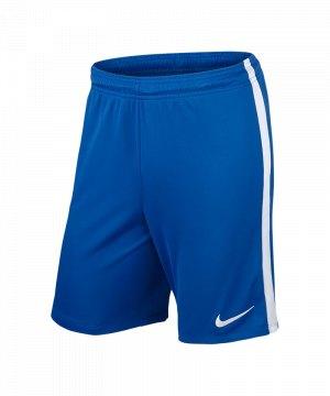 nike-league-knit-short-ohne-innenslip-teamsport-vereine-mannschaften-men-blau-f463-725881.jpg