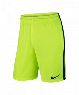 nike-league-knit-short-ohne-innenslip-teamsport-vereine-mannschaften-men-gelb-f702-725881.jpg