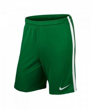nike-league-knit-short-ohne-innenslip-teamsport-vereine-mannschaften-men-gruen-f302-725881.jpg